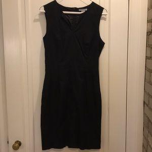 LBD business dress